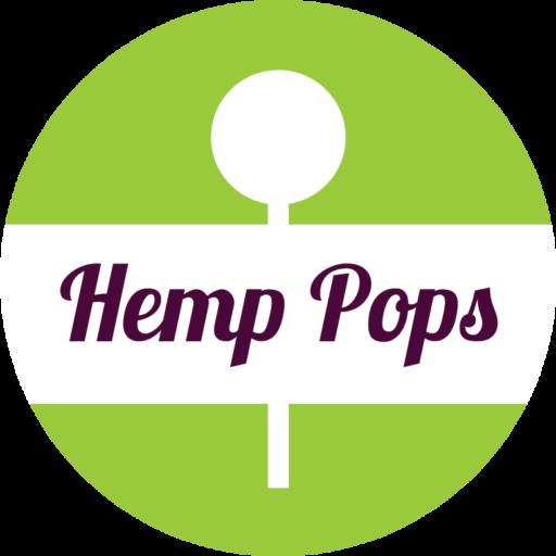 Hemp Pops